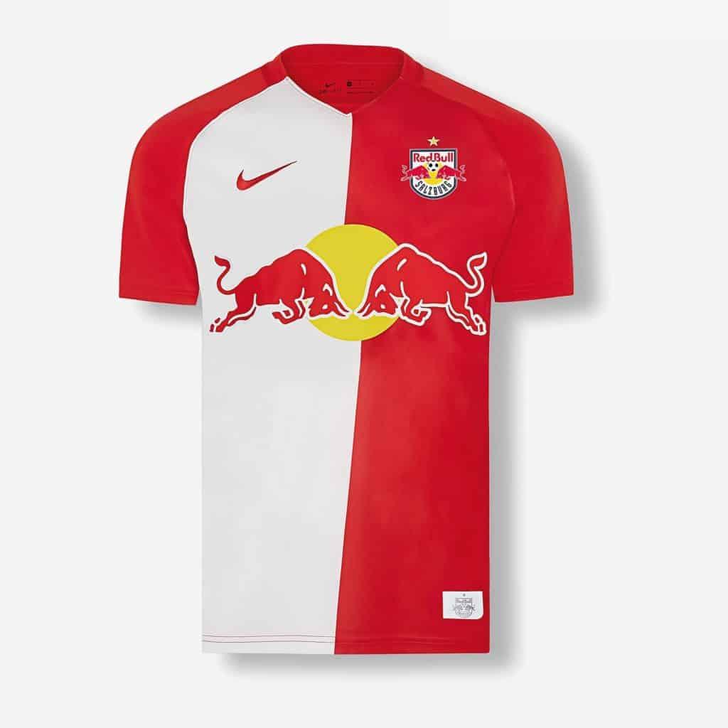 maillot-domicile-red-bull-salzobourg-2020-2021-nike
