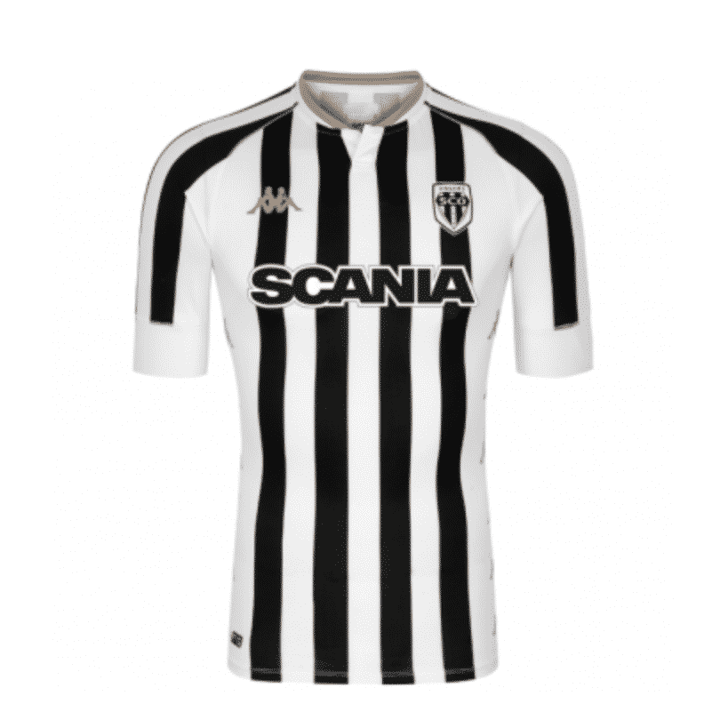 maillot-domicile-sco-angers-2020-2021-kappa