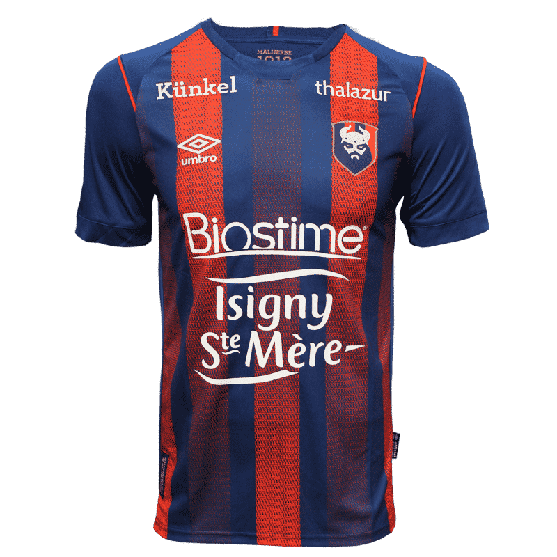 maillot-domicile-sm-caen-2020-2021-umbro