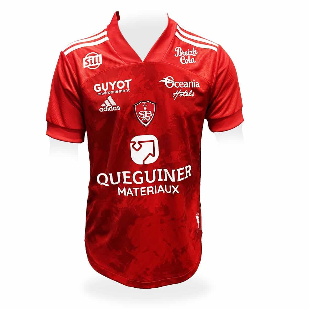 maillot-domicile-stade-brestois-brest-2020-2021-adidas