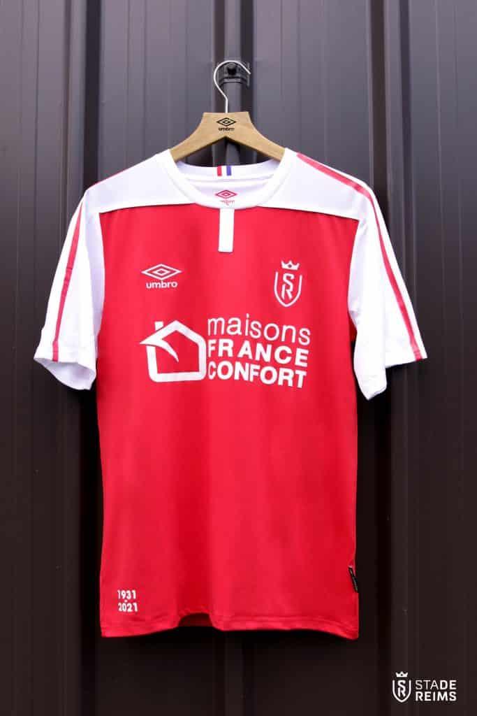 maillot-domicile-stade-de-reims-2020-2021-umbro