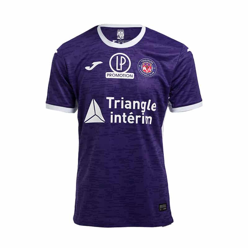 maillot-domicile-toulouse-fc-2020-2021-joma