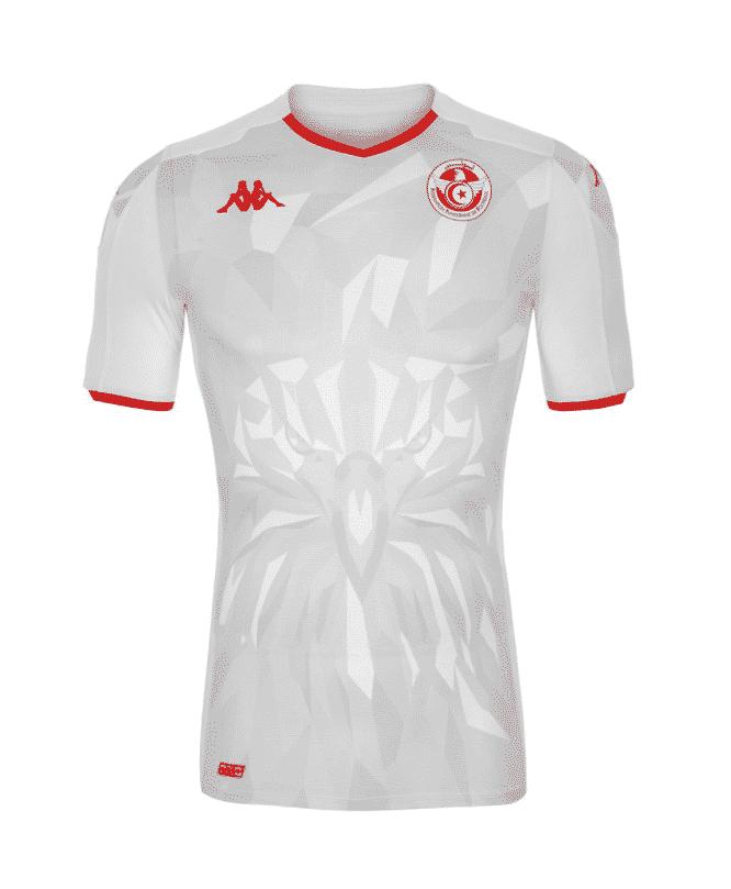 maillot-domicile-tunisie-2020-2022-kappa