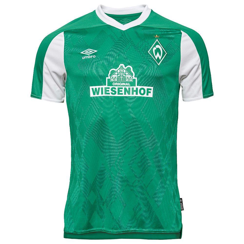 maillot-domicile-werder-breme-2020-2021-umbro
