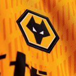 Wolverhampton présente ses maillots adidas pour 2020-2021