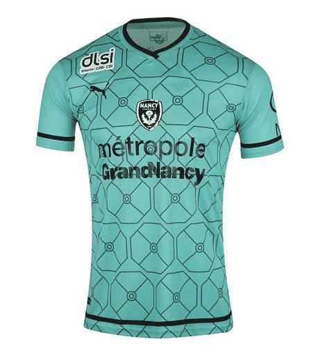 maillot-exterieur-nancy-2020-2021-puma