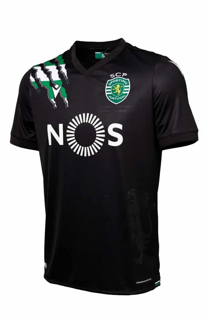 maillot-exterieur-2020-2021-sporting-portugal-macron