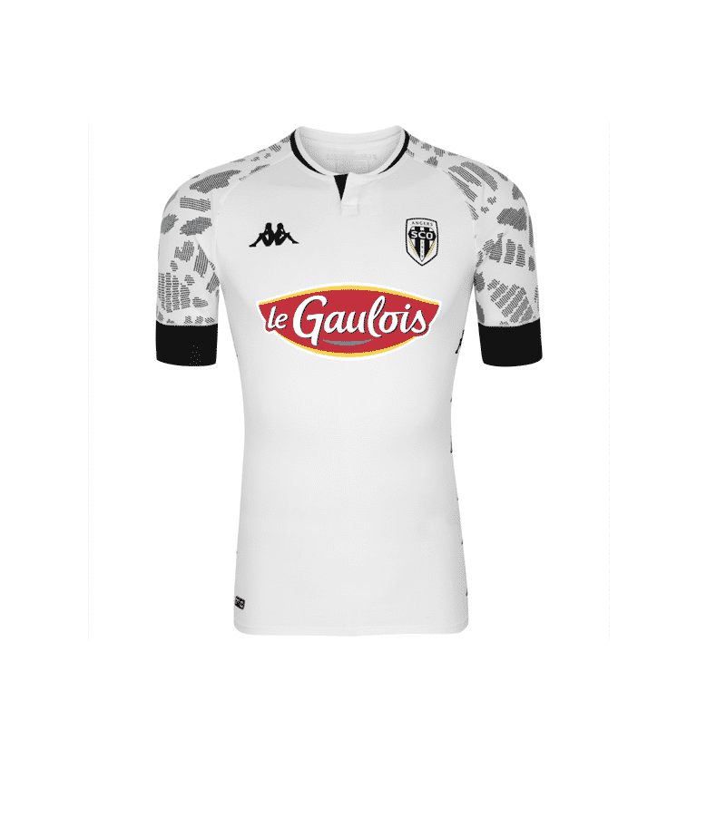 maillot-exterieur-angers-sco-2020-2021-kappa