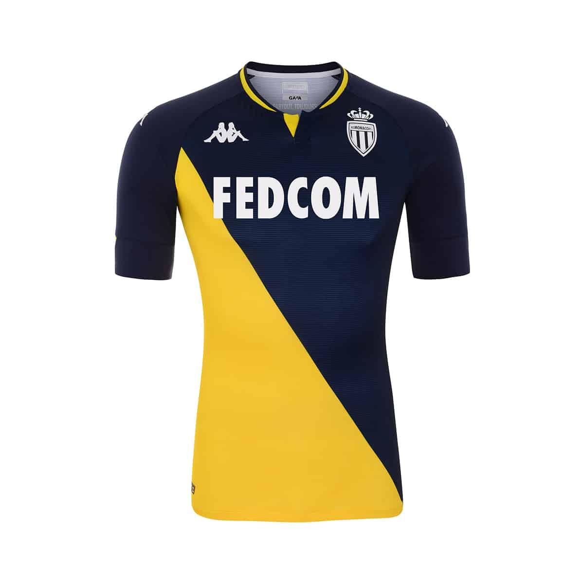 maillot-exterieur-as-monaco-2020-2021-kappa-1