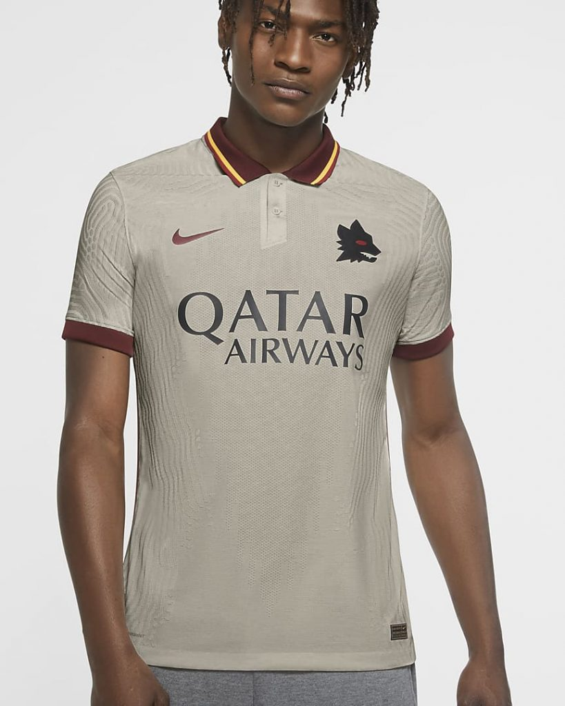 maillot-exterieur-as-roma-2020-2021-nike