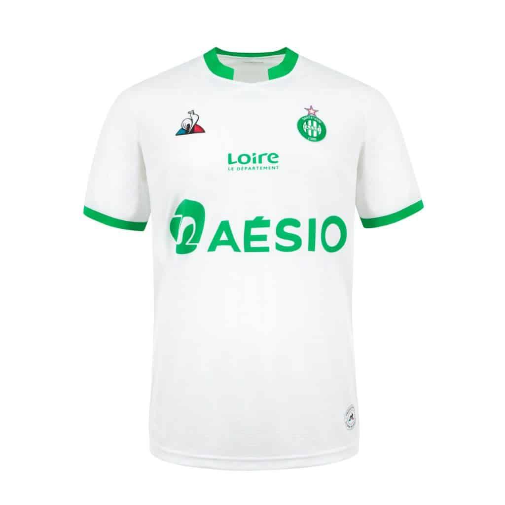 maillot-exterieur-as-saint-etienne-2020-2021-le-coq-sportif
