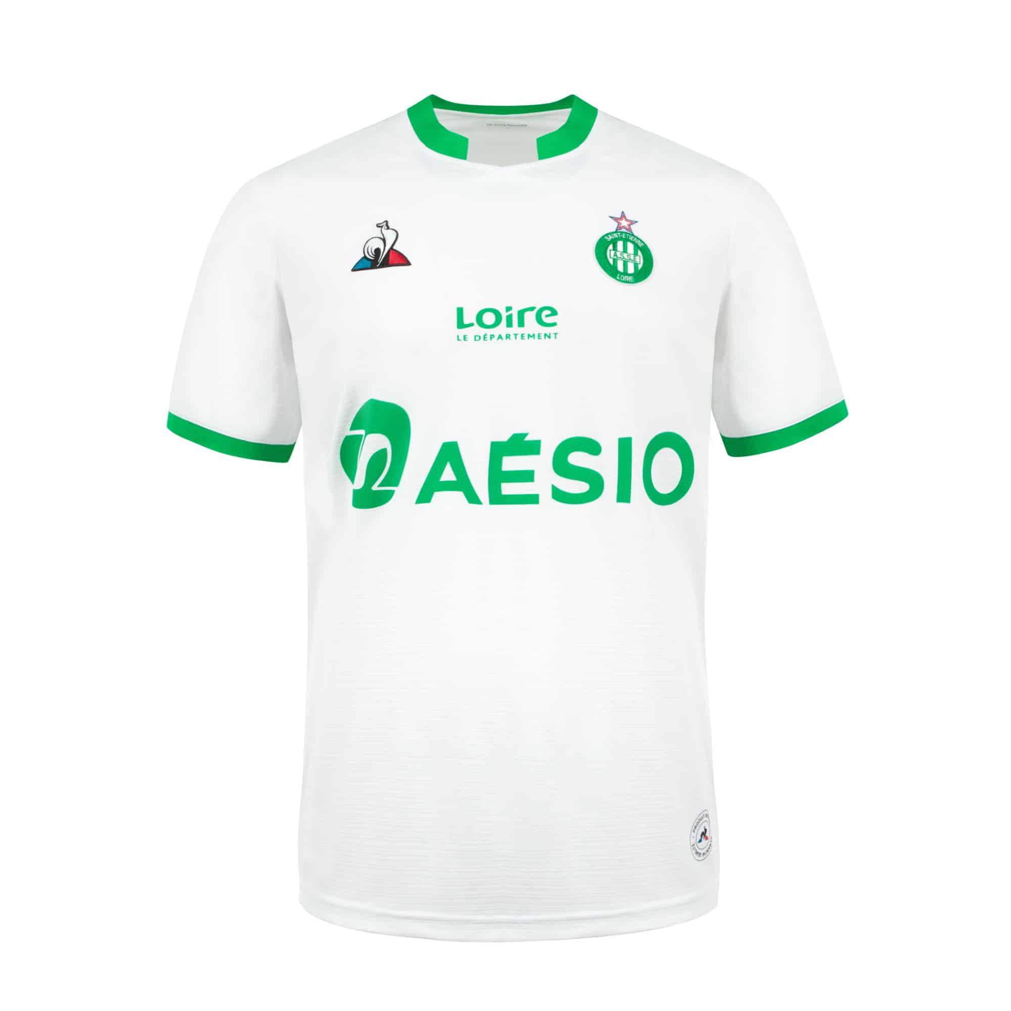 https://www.footpack.fr/wp-content/uploads/2020/07/maillot-exterieur-as-saint-etienne-2020-2021-le-coq-sportif.jpg
