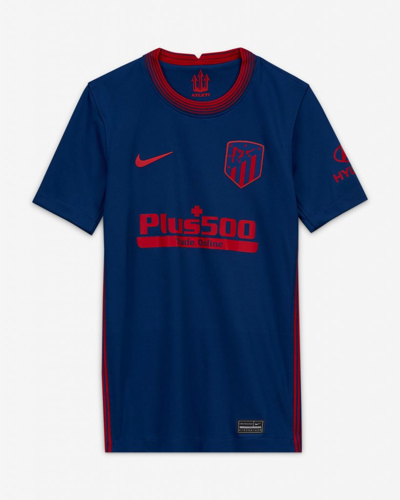 maillot-exterieur-atletico-madrid-2020-2021-nike-2