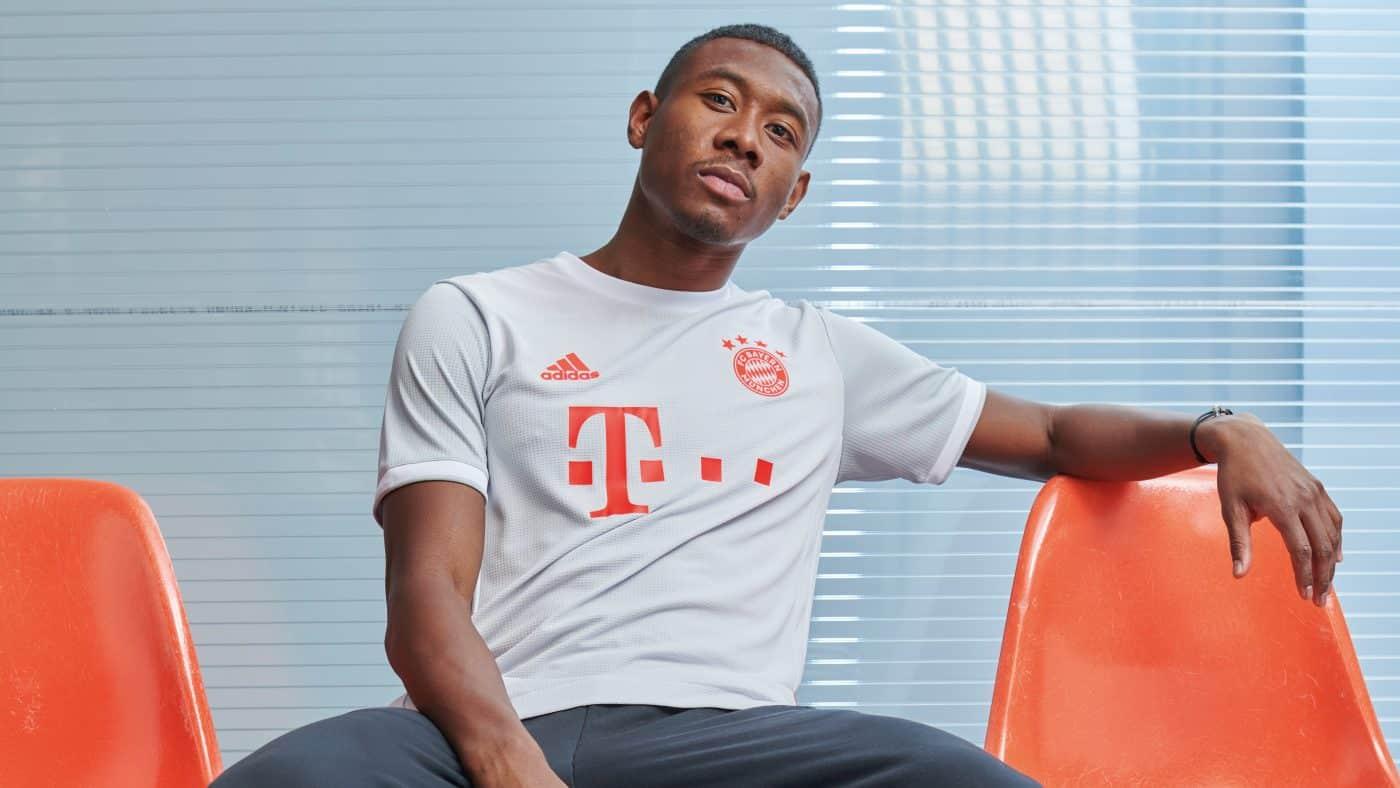 maillot-exterieur-bayern-munich-2020-2021-adidas-1