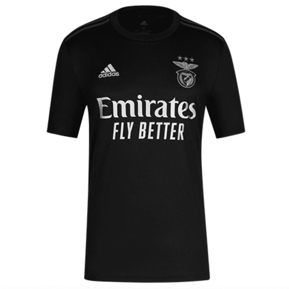 maillot-exterieur-benfica-lisbonne-2020-2021-adidas