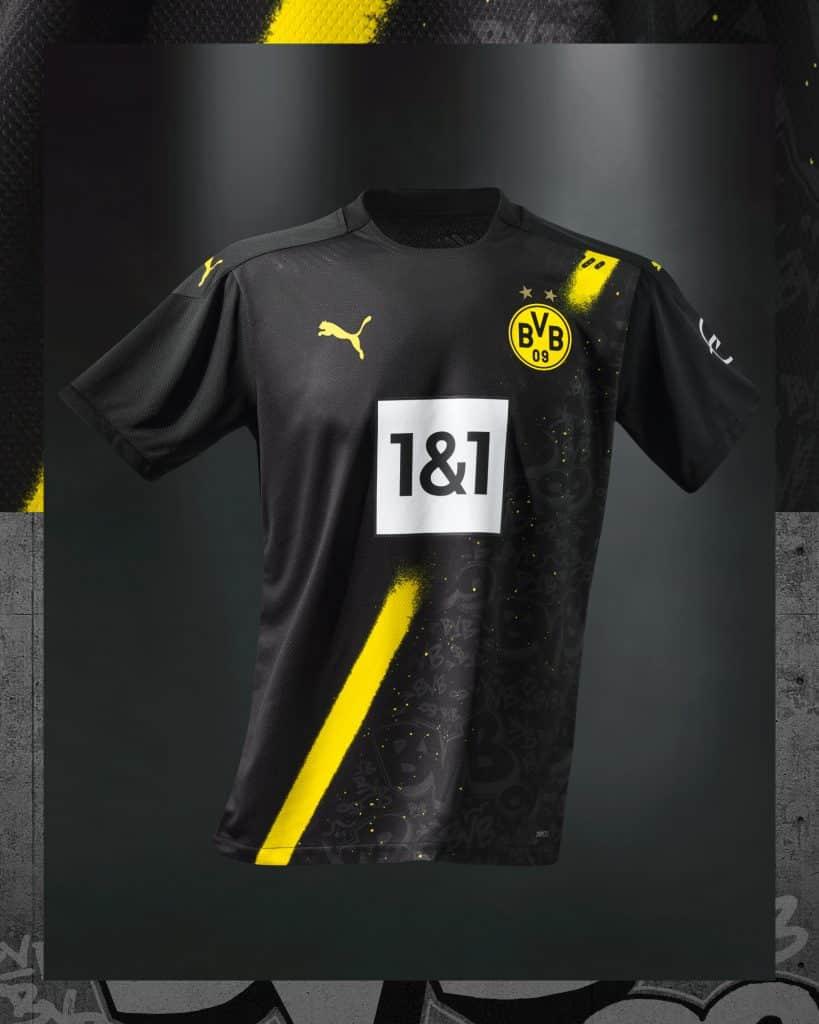 maillot-exterieur-borussia-dortmund-2020-2021-puma-12