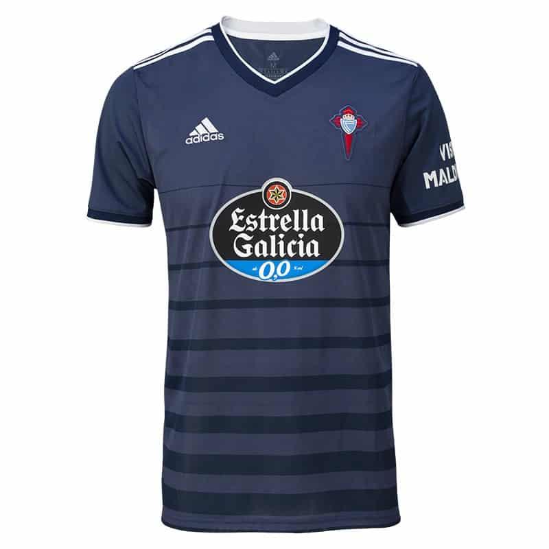 maillot-exterieur-celta-vigo-2020-2021-adidas-1