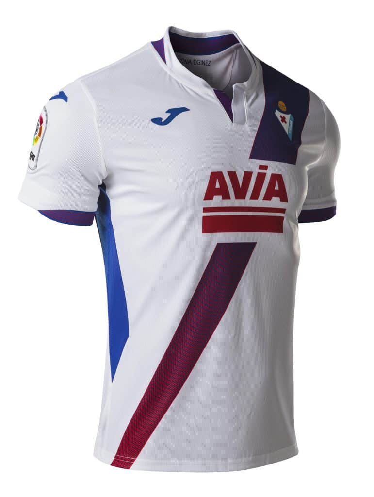 maillot-exterieur-eibar-2020-2021-joma