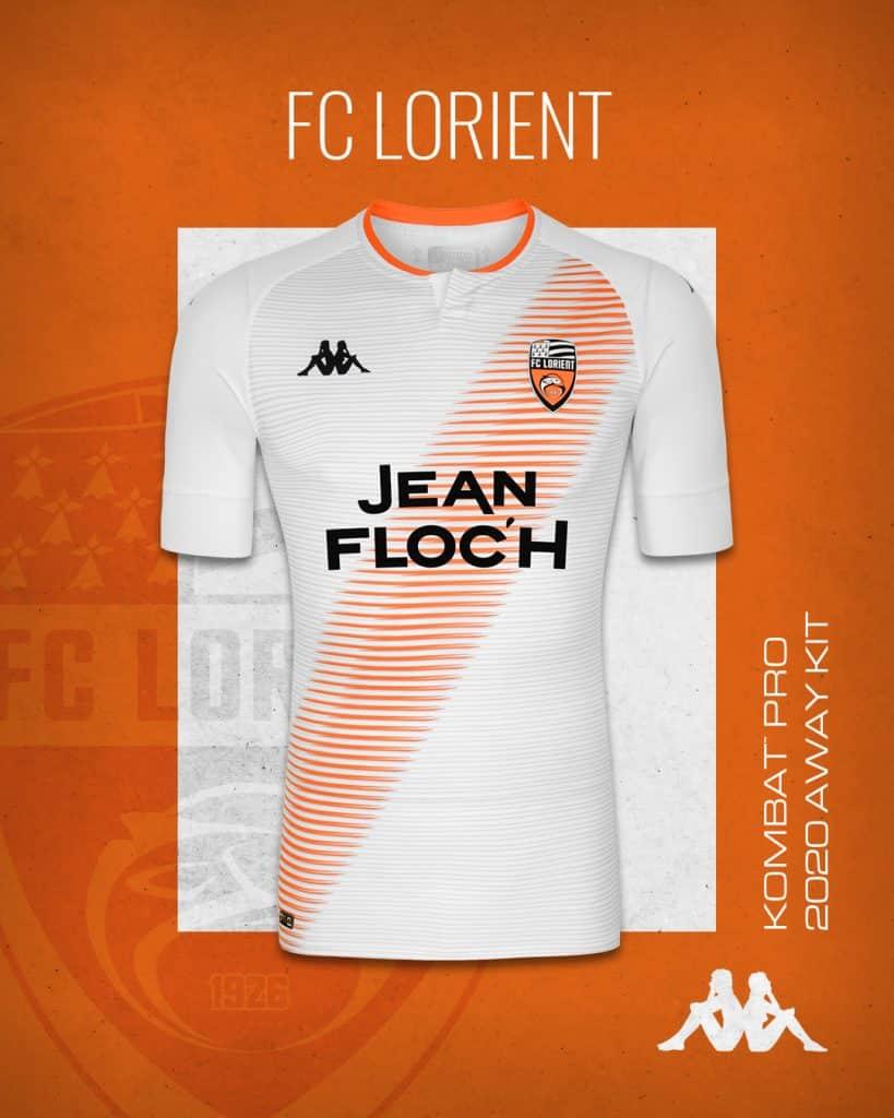 maillot-exterieur-fc-lorient-2020-2021-kappa-1