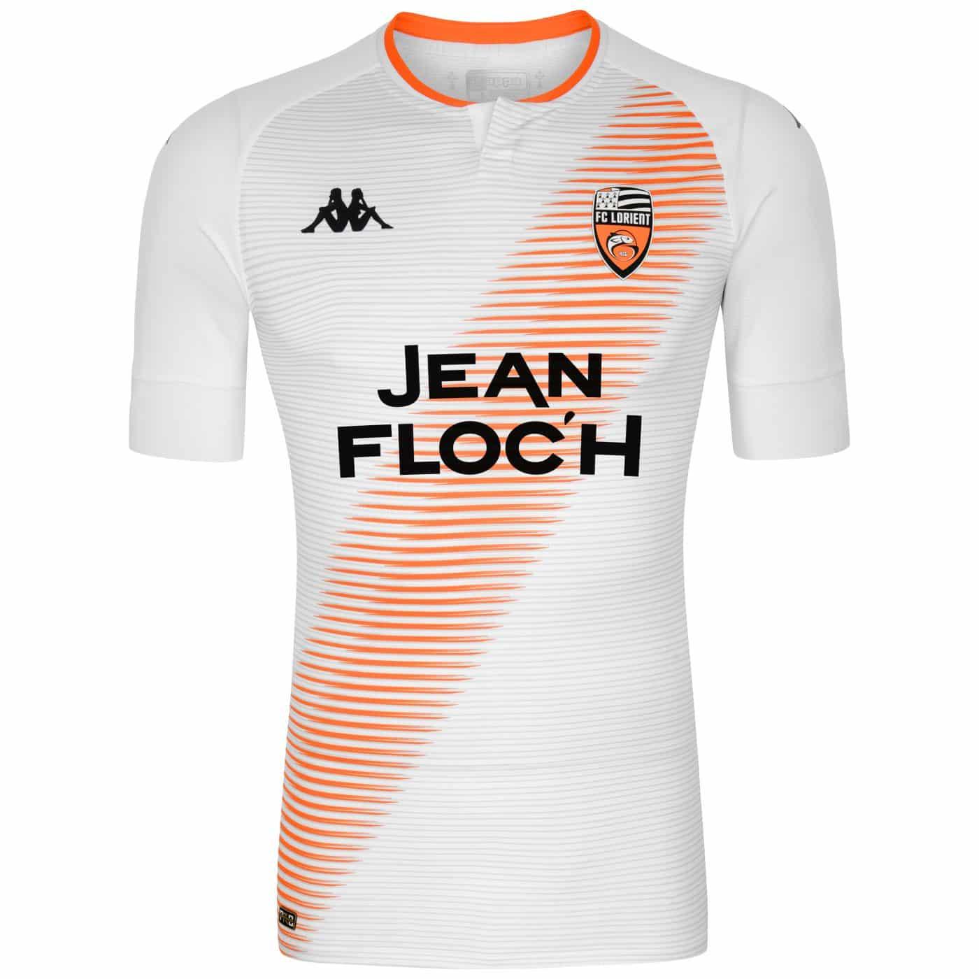 maillot-exterieur-fc-lorient-2020-2021-kappa