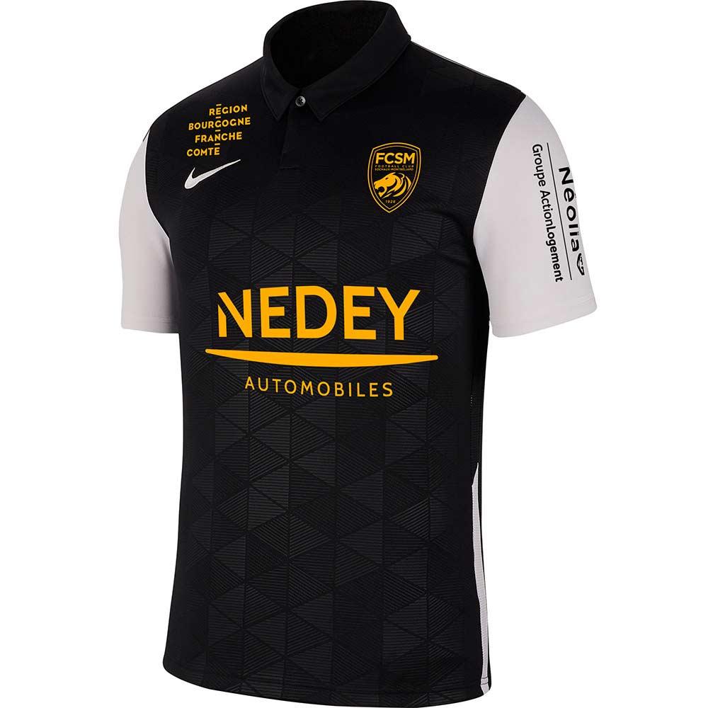 maillot-exterieur-fc-sochaux-2020-2021-nike