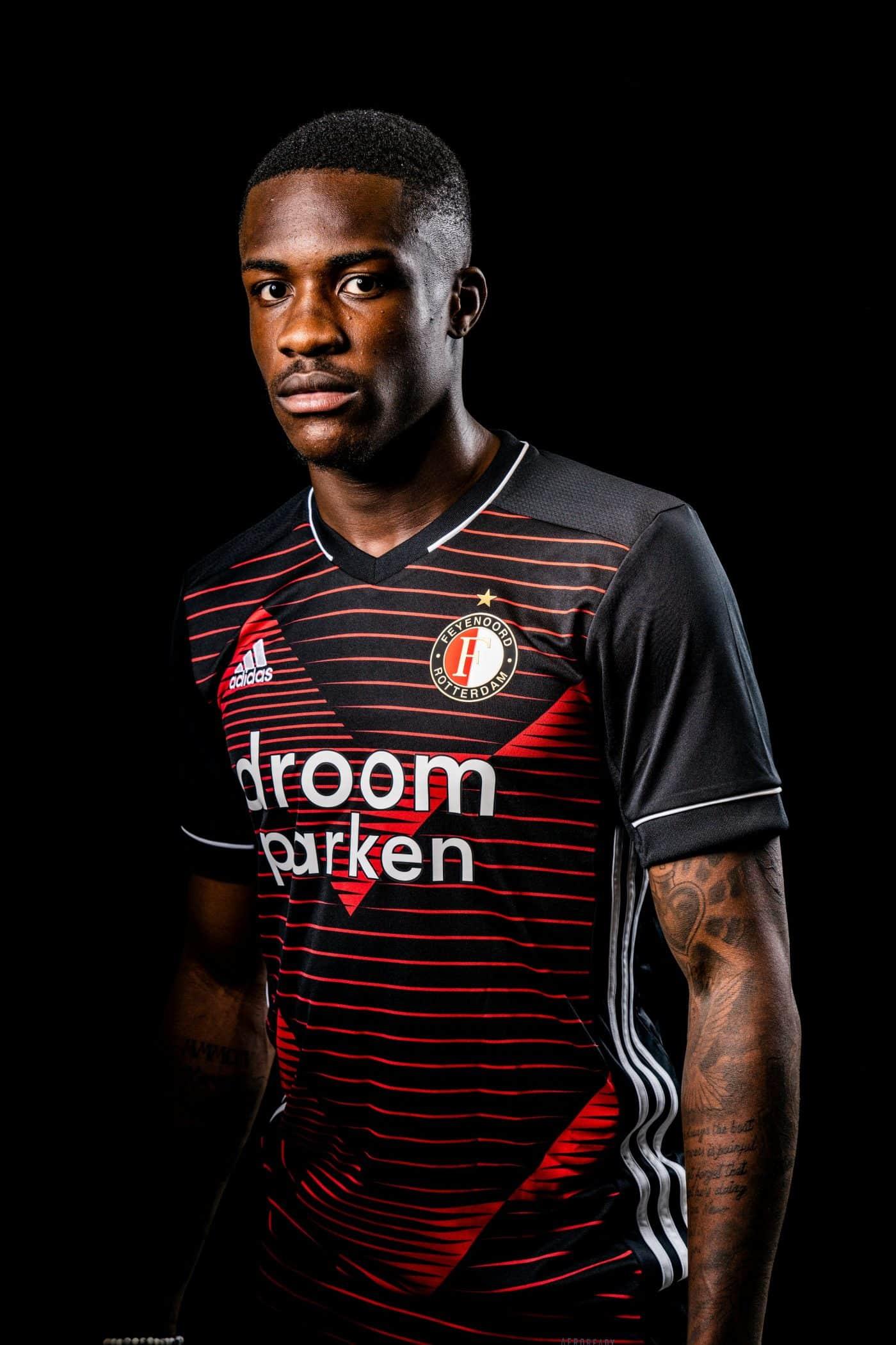 maillot-exterieur-feyenoord-rotterdam-2020-2021-adidas-1
