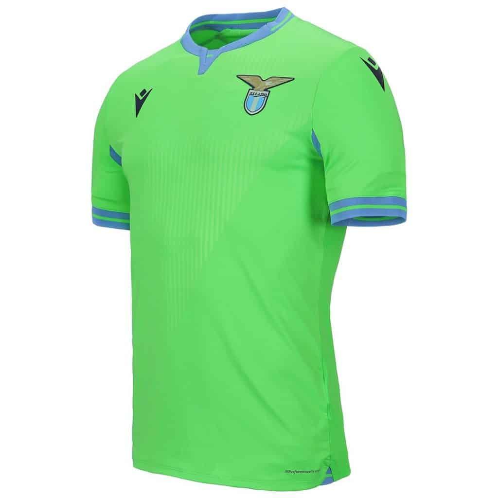 maillot-exterieur-lazio-rome-2020-2021-macron