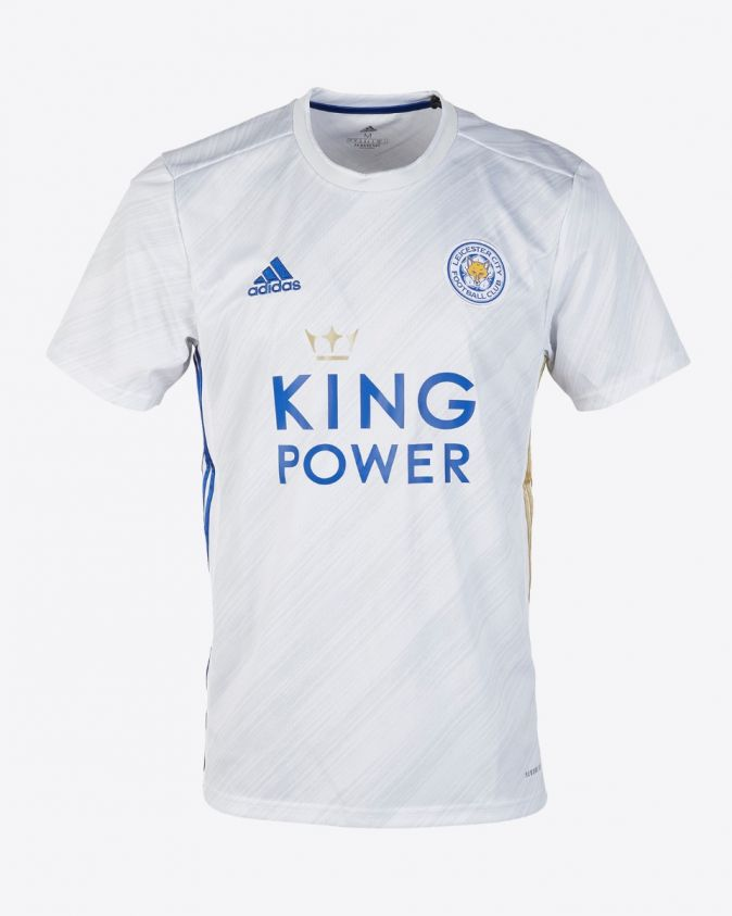 maillot-exterieur-leicester-city-2020-2021-adidas