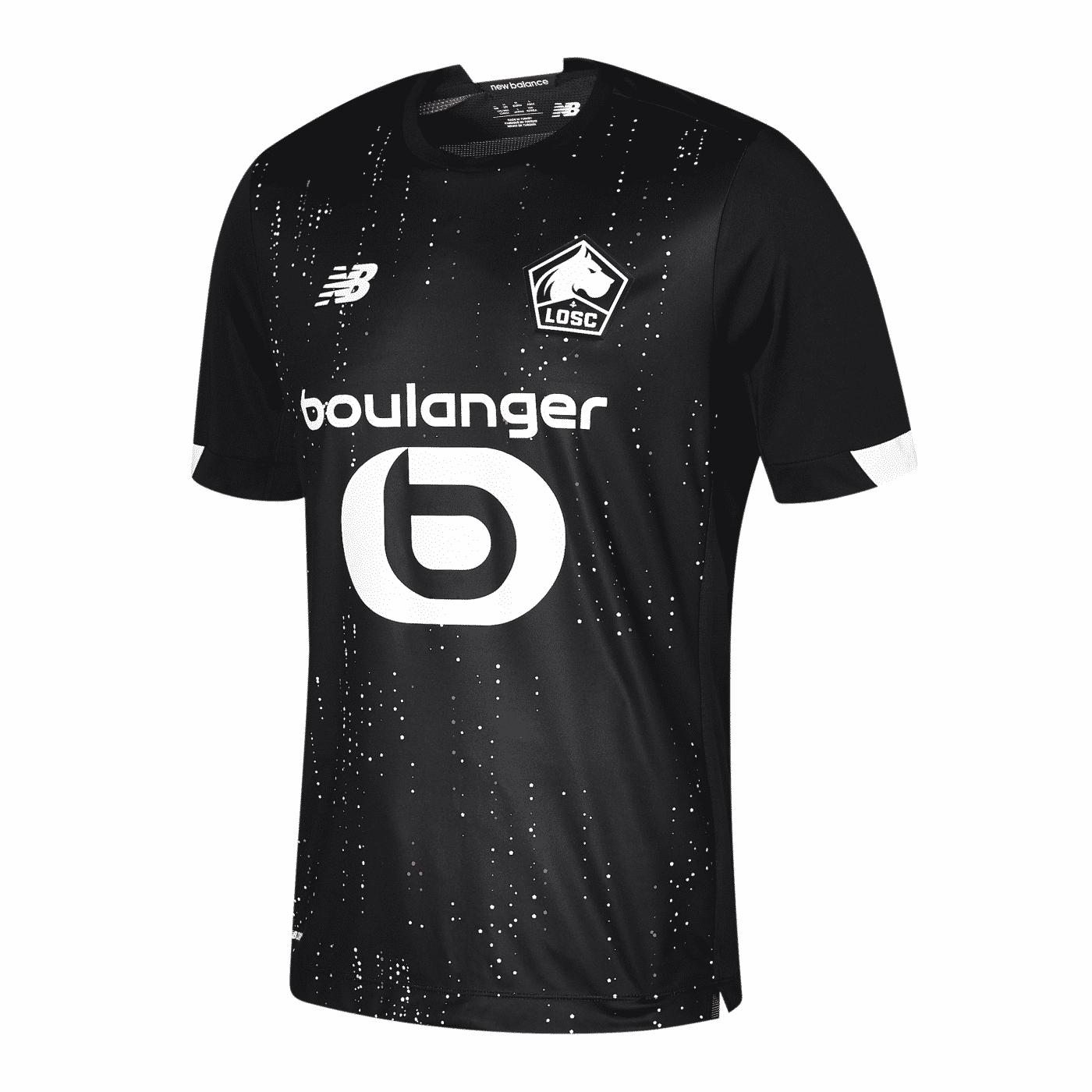 maillot-exterieur-lille-losc-2020-2021-new-balance
