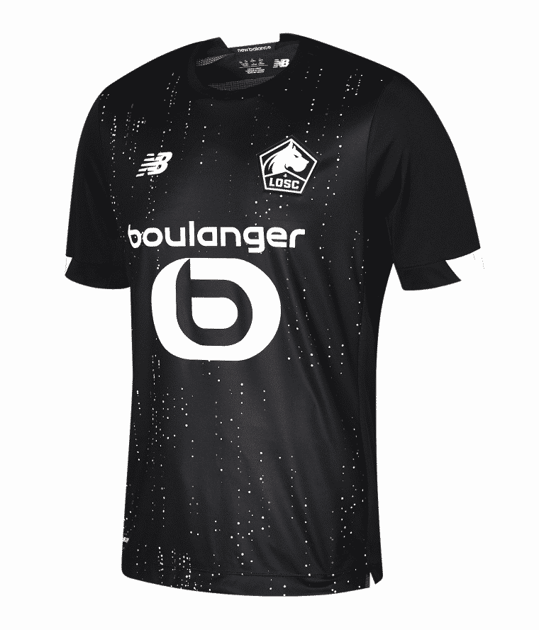 maillot-exterieur-lille-losc-2020-2021-new-balance