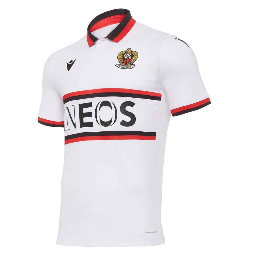 maillot-exterieur-ogc-nice-2020-2021-macron
