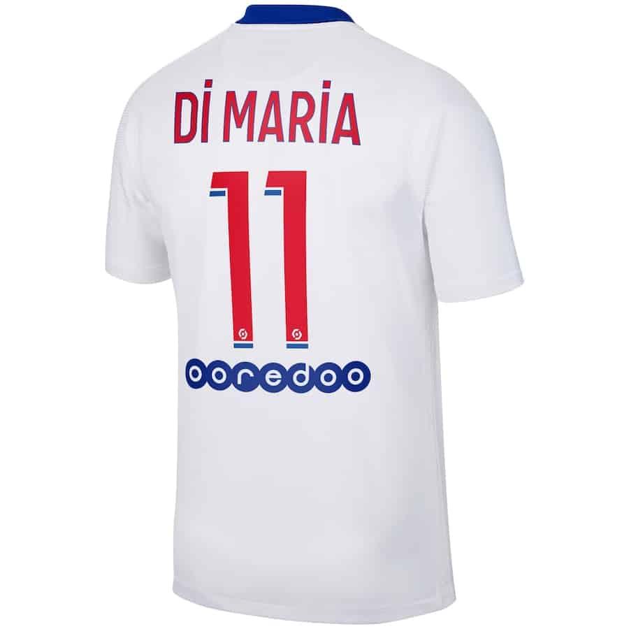 maillot-exterieur-psg-2020-2021-flocage-di-maria