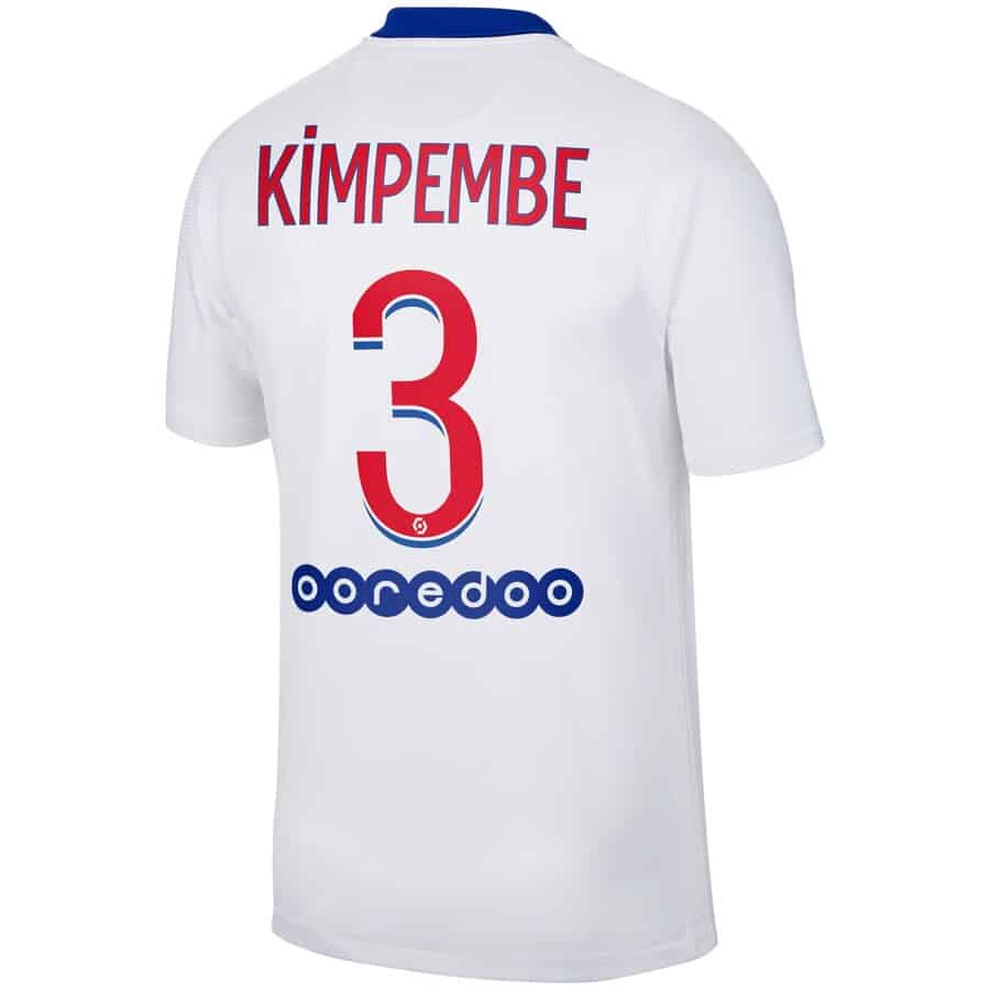maillot-exterieur-psg-2020-2021-flocage-kimpembe