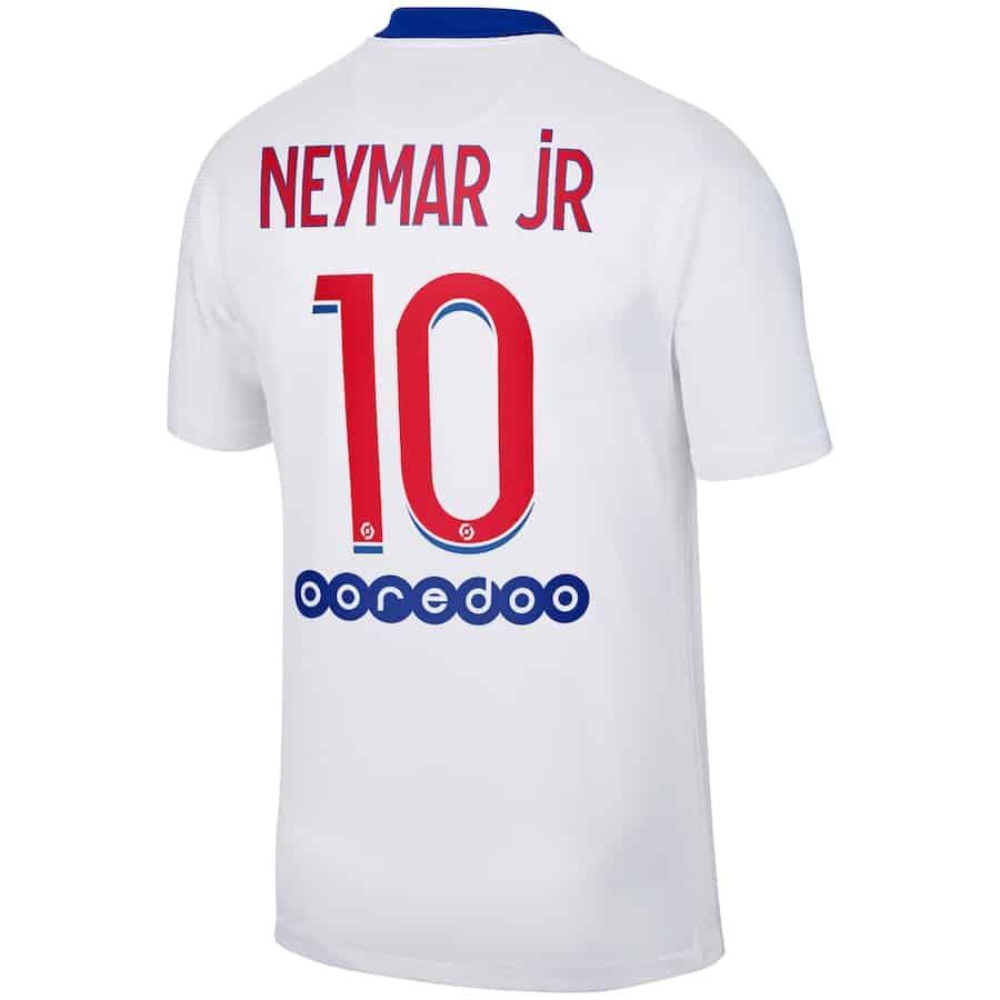 maillot-exterieur-psg-2020-2021-flocage-neymar