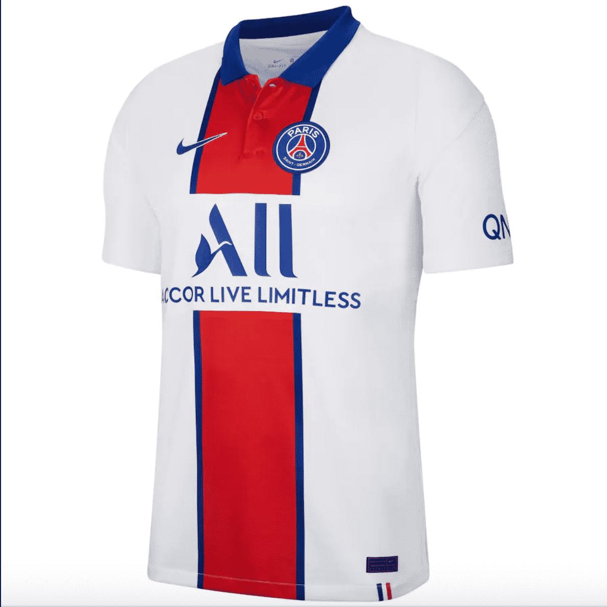 maillot-exterieur-psg-2020-2021-nike