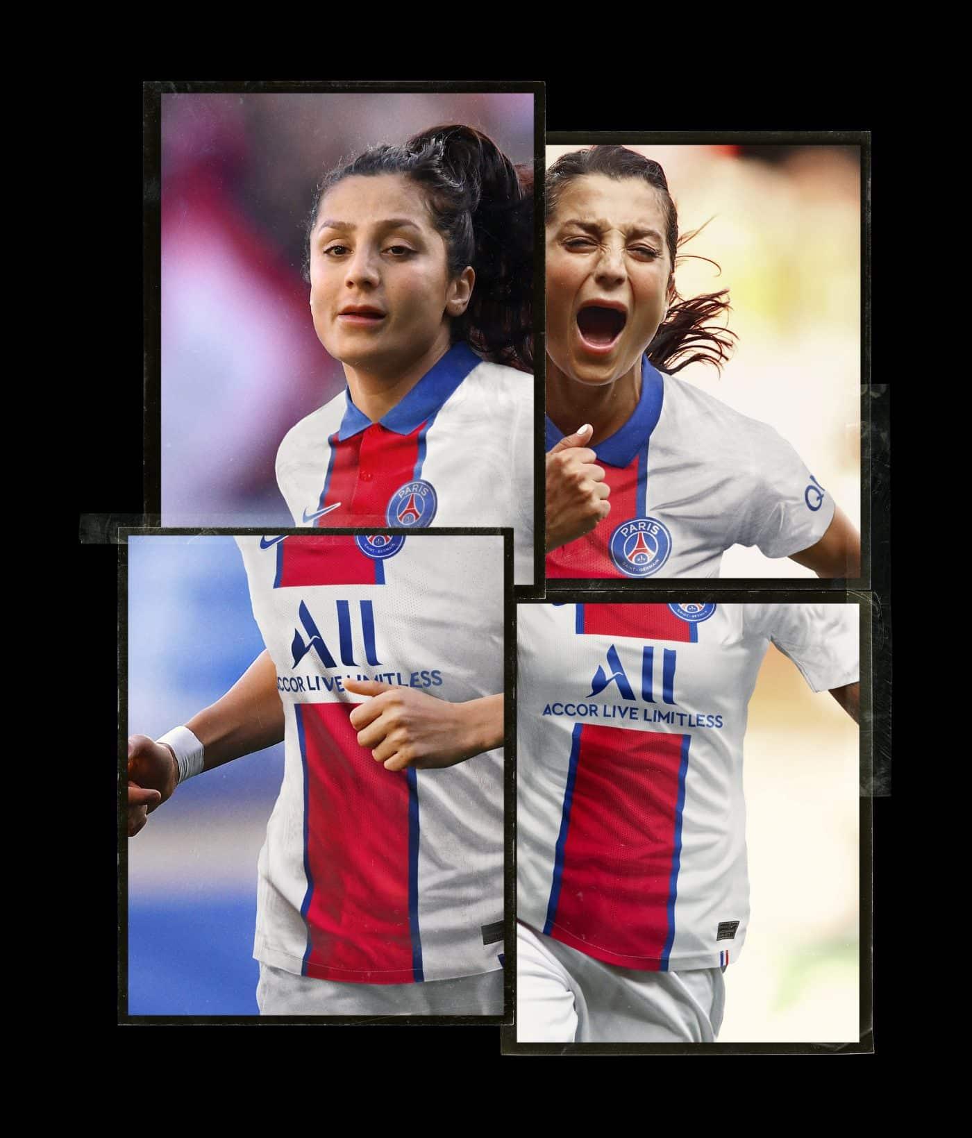 maillot-exterieur-psg-2020-2021-paris-saint-germain-nike-1