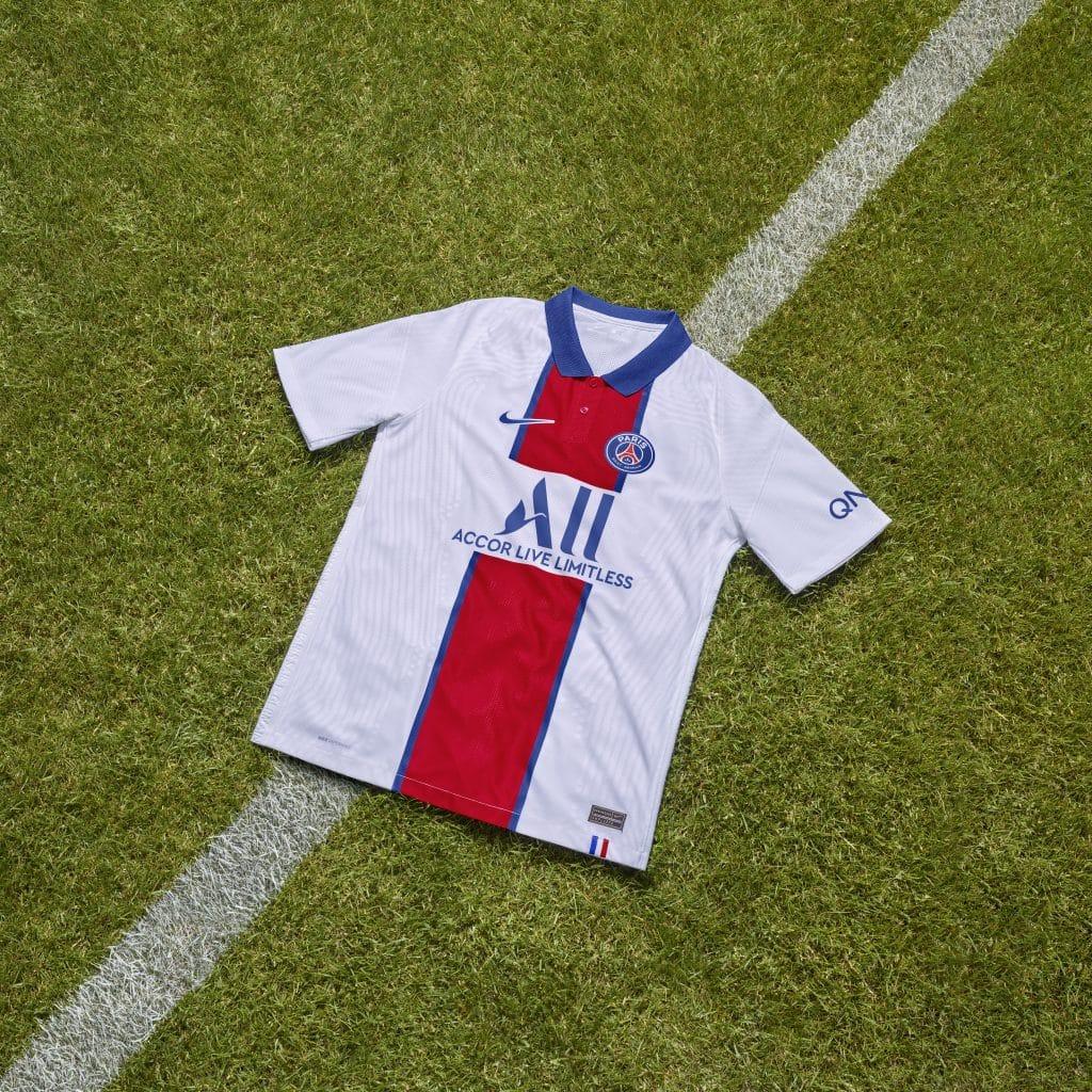 maillot-exterieur-psg-2020-2021-paris-saint-germain-nike-2