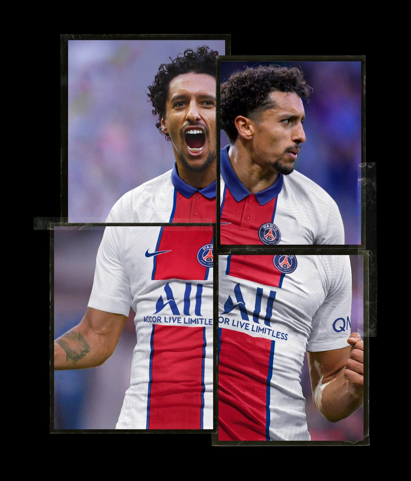maillot-exterieur-psg-2020-2021-paris-saint-germain-nike-3