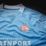 Le PSV Eindhoven dévoile ses maillots 2020-2021 avec Puma
