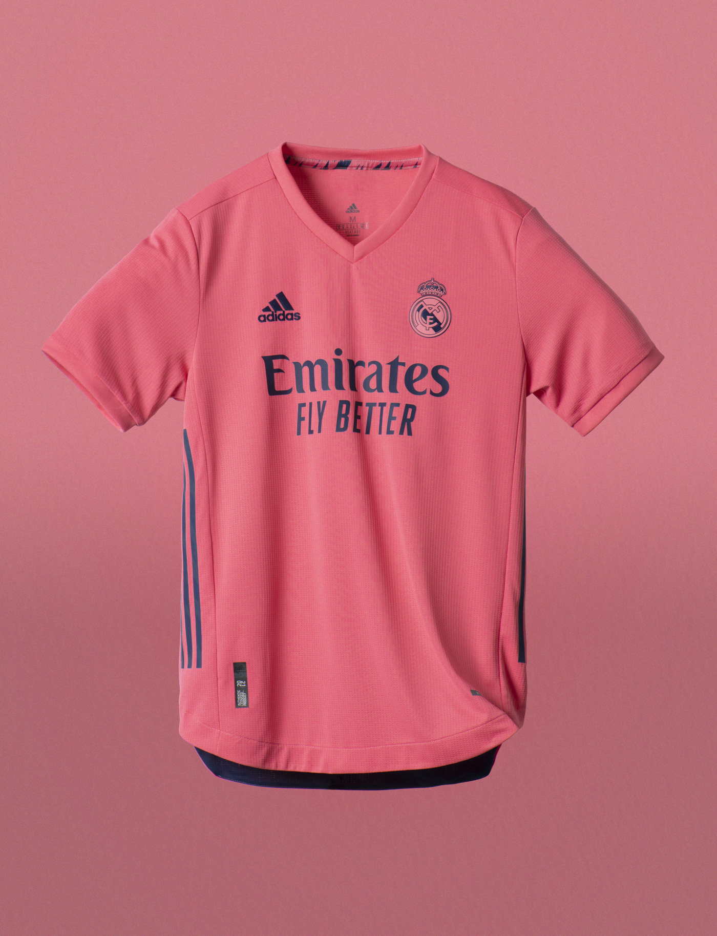 maillot-exterieur-real-madrid-2020-2021-adidas-1