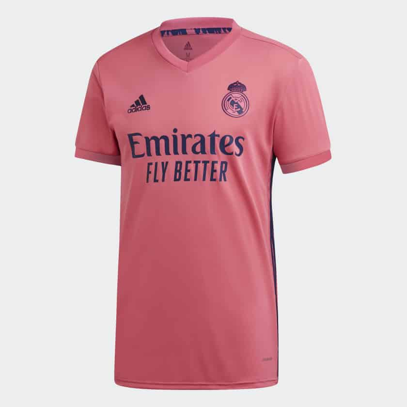 maillot-exterieur-real-madrid-2020-2021-adidas