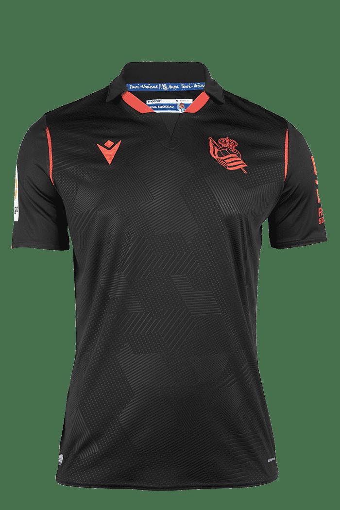 maillot-exterieur-real-sociedad-2020-2021-macron