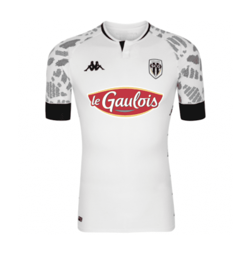 maillot-exterieur-sco-angers-2020-2021-kappa