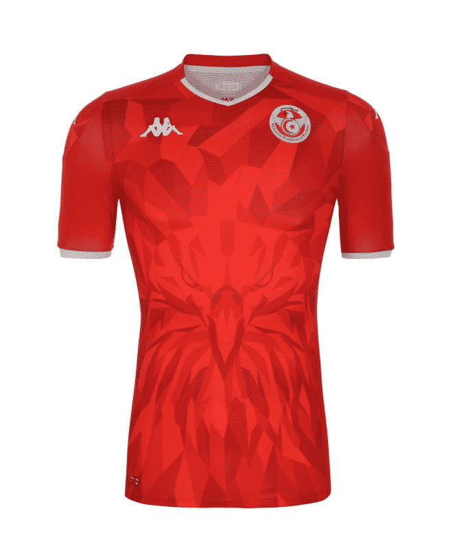 maillot-exterieur-tunisie-2020-2022-kappa