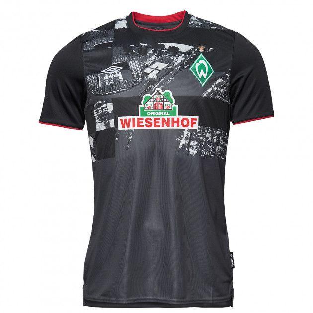 maillot-exterieur-werder-breme-2020-2021-umbro-5