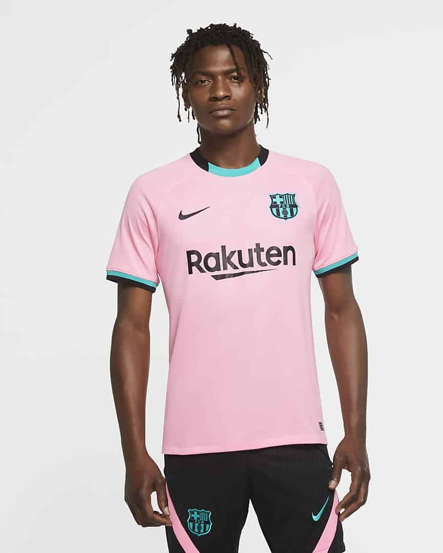 maillot-fc-barcelone-barca-third-2020-2021-nike