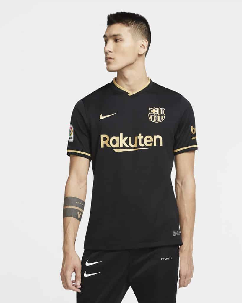 maillot-fc-barcelone-exterieur-2020-2021-nike-4