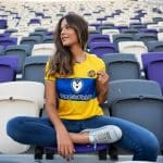 Fila, toujours à l'origine des maillots du Maccabi Tel Aviv