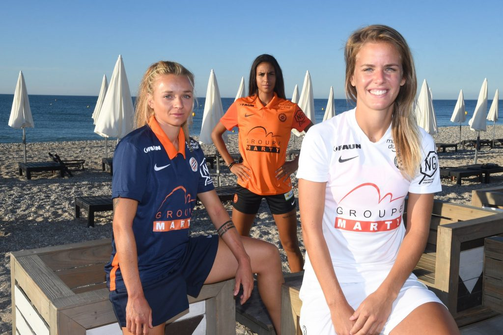 maillot-montpellier-hsc-2020-2021-nike-1