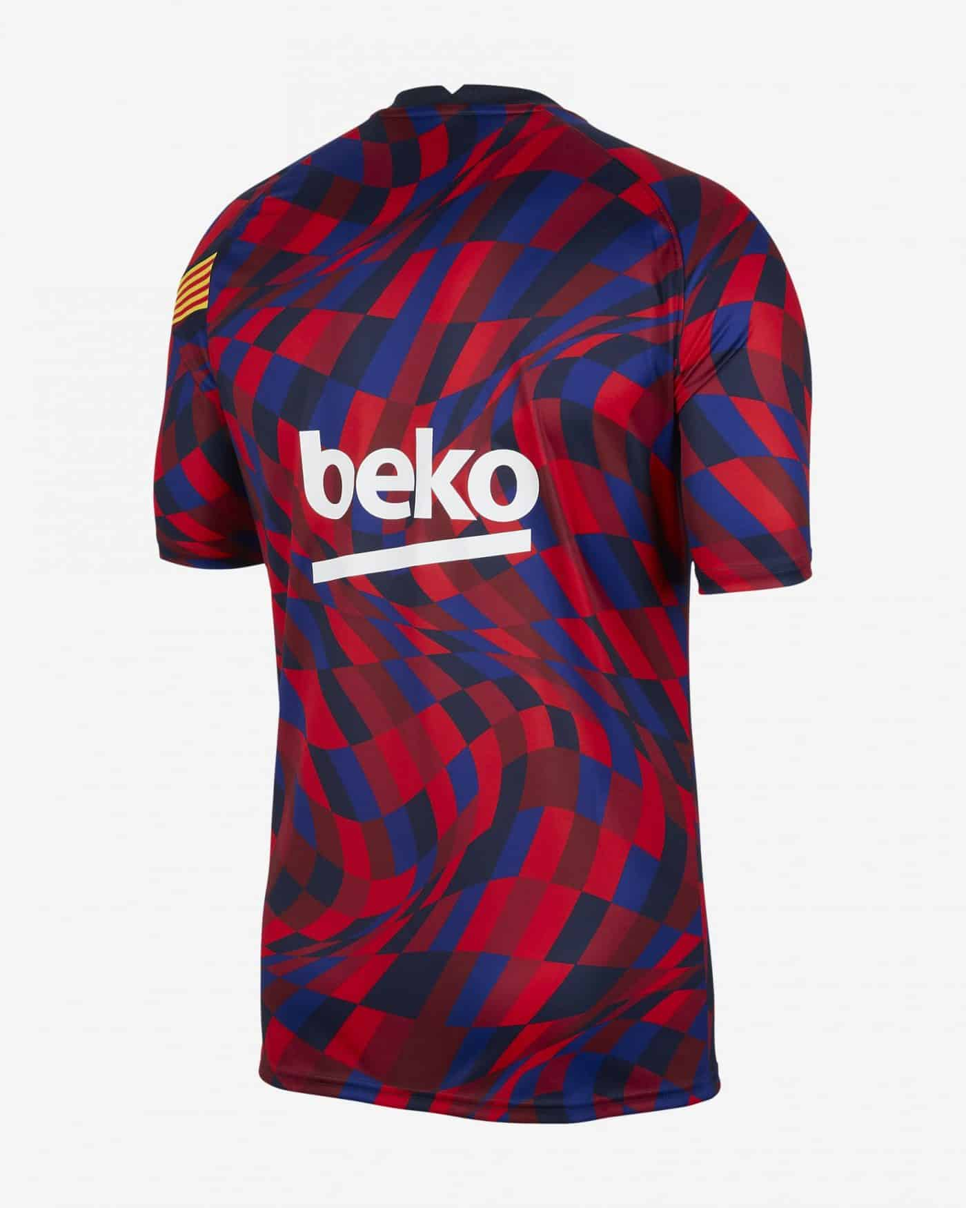 maillot-pre-match-fc-barcelone-2020-2021-nike-2